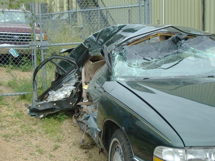 Accident 081409 008