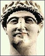 Quirinius