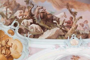 fresco-918324_960_720