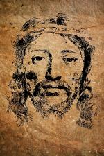 jesus-1201168_960_720