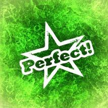 perfect-966211_960_720