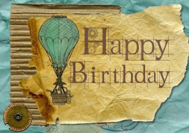 happy-birthday-1275340_960_720