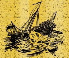 paul's_ship_2
