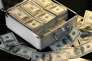 cash-1428594_960_720