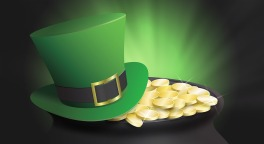 st-patricks-day-2130423_960_720