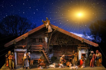 christmas-2874137_960_720