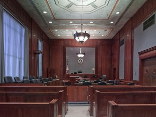 courtroom-898931_960_720