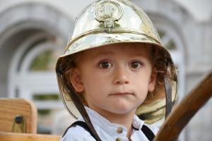 child-1640159_960_720